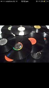 WANTED: disco records CASH paid Adelaide CBD Adelaide City Preview