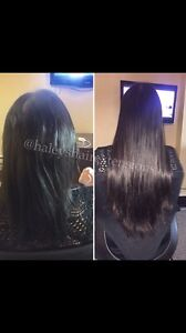 HAIR EXTENSIONS! Mobile service available!  Cambridge Kitchener Area image 10