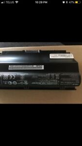 Asus Replacement Charger & Asus Battery for Laptop for sale!