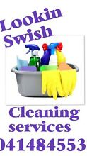 End of Lease / Bond Cleaning Service Campbelltown Campbelltown Area Preview