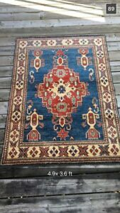 Hand made Persian rugs for sale
