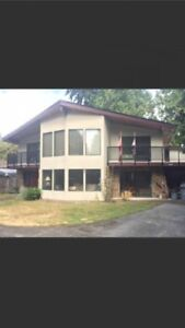 3000$ 6bedroom BIG house / 3938ft2