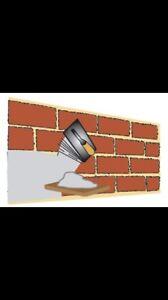 Prestige Cement Renders Pty Ltd. Bass Hill Bankstown Area Preview