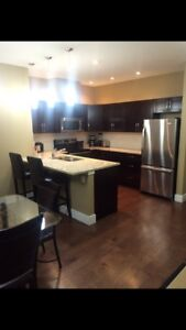 3 BEDROOM CONDO FOR RENT