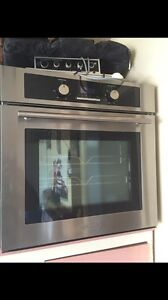 Oven Taree Greater Taree Area Preview