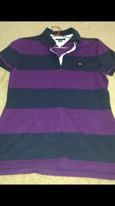 Tommy Hilfiger polo - never worn Bray Park Pine Rivers Area Preview