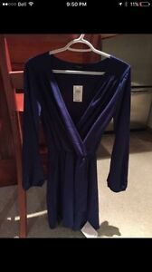 Ladies dresses - brand new with tags