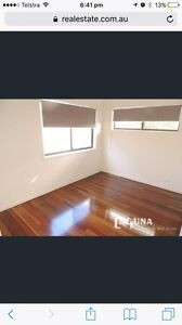 Room for Rent- unfurnished - Noosaville Noosa Area Preview