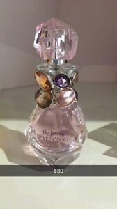 Perfume Women's East Maitland Maitland Area Preview