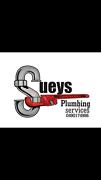 Sueys Plumbing Service Bankstown Bankstown Area Preview