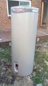 Rheem electric heater Merrylands West Parramatta Area Preview