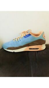 Airmax 90 Beach of rio