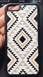 Etsy iPhone 6s Cases- New! 3 for $20