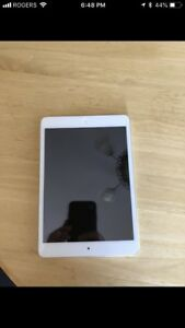 Apple Mini iPad 2nd Genaration - 64GB