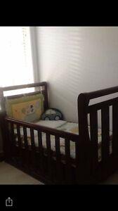 Baby coat Wakeley Fairfield Area Preview