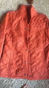 Women's Land End Jacket (M)
