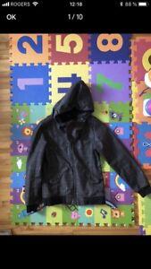 Oakley manteau printemps/automne 5$