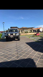 Darce intrepidor 2 rooftop tent Browns Plains Logan Area Preview