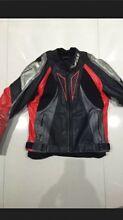 Dainese jacket South Granville Parramatta Area Preview