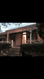1870's FREO Cottage.....Short or Long  stay Fremantle Fremantle Area Preview