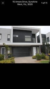 Seperate room/Accomodation available Sunshine West Brimbank Area Preview