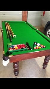 Pool Table Port Augusta West Port Augusta City Preview