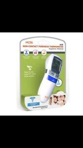 Mobi Baby Thermometer BNIB