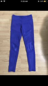 ALO Yoga pants