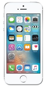 iphone 6 16g great condition telus