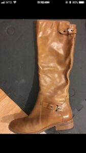 Guess Marciano boots, size 9.5. Great shape.