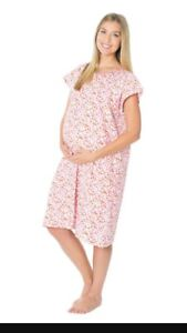 Gownies hospital gown  -New with tags!
