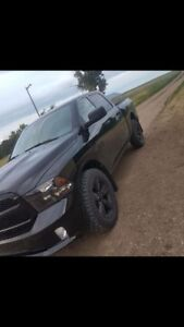Truck for sale ,