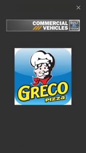 Lower Sackville Greco pizza employees