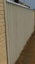 Modern Fencing and Gates Mirrabooka Stirling Area Preview