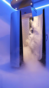Make $89 in 3minutes cryotherapy business for sale Parramatta Parramatta Area Preview