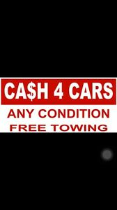 Cash for cars  & Towing service Acacia Ridge Brisbane South West Preview