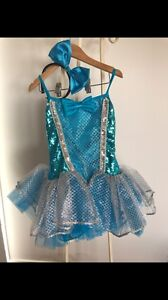 Dance or dress up outfit Kedron Brisbane North East Preview
