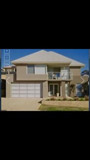 House share in Port Coogee