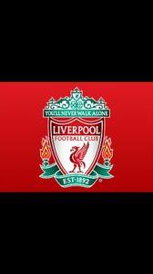 Liverpool v Sydney Fc tickets Greystanes Parramatta Area Preview