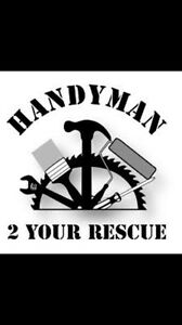 Painter & handyman & cleaner Nollamara Stirling Area Preview