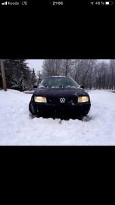PIECES  jetta 1.8t manuelle
