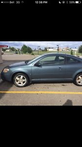 PRICE DROPPED!! 2007 Pontiac G5