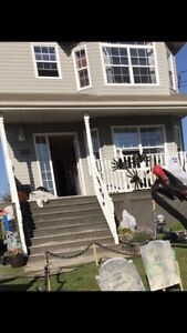 House for rent Eastern Passage