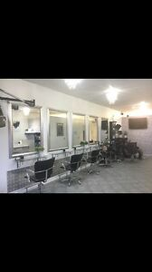 HAIR AND BEAUTY SALON Modbury North Tea Tree Gully Area Preview