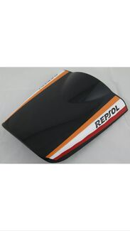 Repsol Rear Seat Cowl for******2006 Honda CBR600rr Wantirna South Knox Area Preview