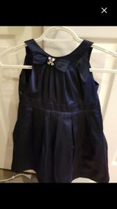 Dress from Gymboree - paid $49.99 - size 5/6