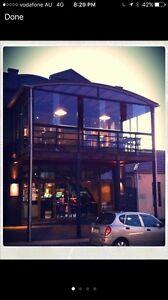 Restaurant for sale in Leichhardt Leichhardt Leichhardt Area Preview