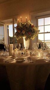 LAVISH WEDDINGS & CO Burwood Burwood Area Preview