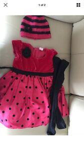 SiZe3 dress Caroline Springs Melton Area Preview