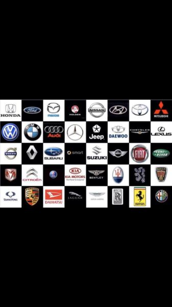 Pre purchase car inspection service